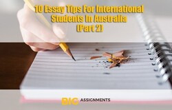 Medium 10 essay tips part 2